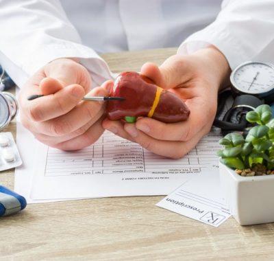 Консультации гепатолога_4