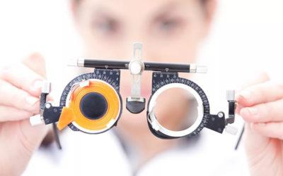 Консультации офтальмолога_4