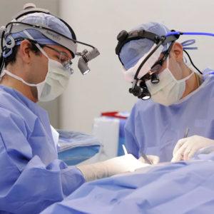 Нейроонколог