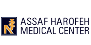 medical-center-assaf-harofe