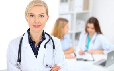 Консультации эндокринолога_1