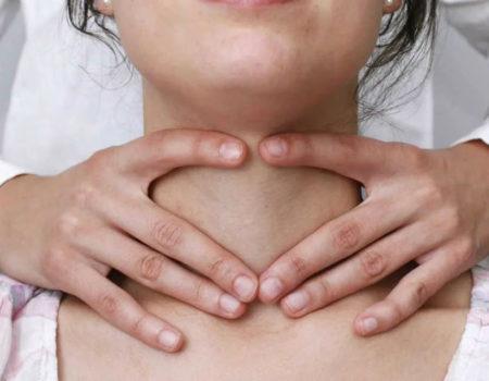 Лечение эндокринных патологий_2