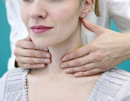 Лечение эндокринных патологий_3