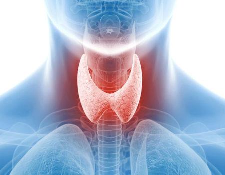 Лечение эндокринных патологий_4