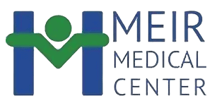 meir-medical-center