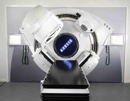 Радиотерапия_3