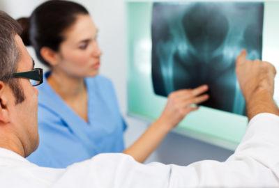 Ревматологи