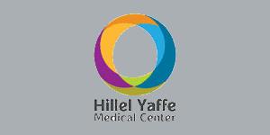 medicinskij-centr-gillel-jaffe-v-hadere